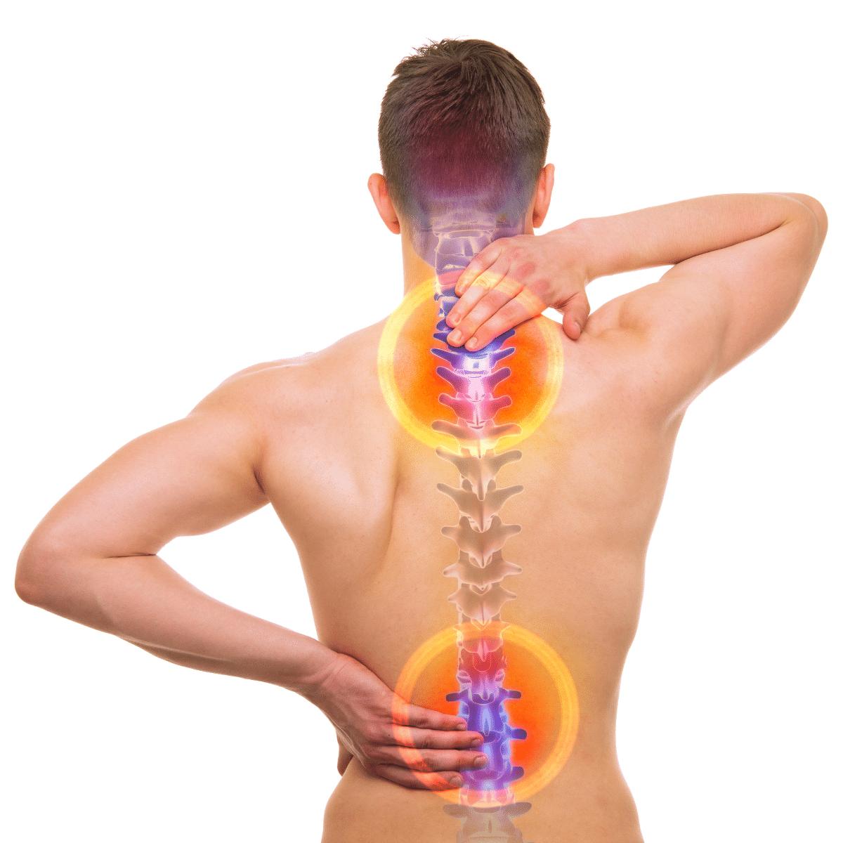 image douleur au dos-2