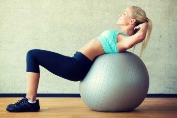 Pilates ®