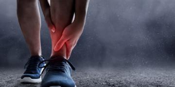 Accélérer la reprise de l'activité sportive : quelques recommandations.