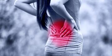 Comment la physiothérapie traite les douleurs musculaires.